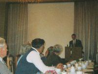 1999_Hauptversammlung_H-P-Mayer_als_Vorstand_neu_gewaehlt_2014
