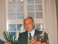 1999_Hauptversammlung_H-P-Mayer_als_Vorstand_neu_gewaehlt_2016