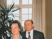 1999_Hauptversammlung_H-P-Mayer_als_Vorstand_neu_gewaehlt_2015