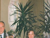 1999_Hauptversammlung_H-P-Mayer_als_Vorstand_neu_gewaehlt_2013