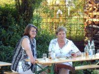 2005_Helferfest_Gruener_Heiner_1801