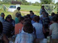 2005_Helferfest_Gruener_Heiner_1803