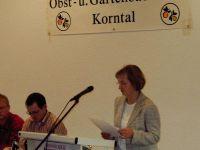 2006_Hauptversammlung_1731