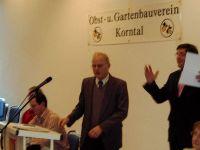 2006_Hauptversammlung_1728