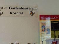 2006_Hauptversammlung_1733