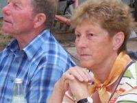 2007_Helferfest_1672