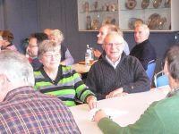 2010_Hauptversammlung_1121