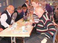 2010_Hauptversammlung_1123