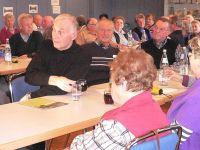 2010_Hauptversammlung_1122