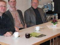 2010_Hauptversammlung_1129