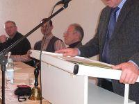 2010_Hauptversammlung_1125