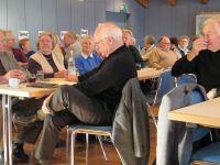 2010_Hauptversammlung_1128