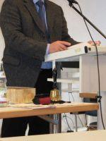2010_Hauptversammlung_1127