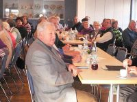 2010_Hauptversammlung_1124