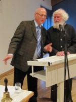 2012_Hauptversammlung_512