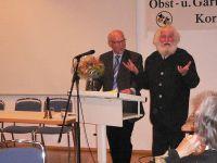 2012_Hauptversammlung_504