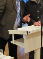 2012_Hauptversammlung_513