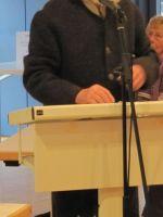 2012_Hauptversammlung_514