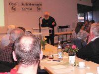 2012_Hauptversammlung_507