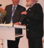 2012_Hauptversammlung_509