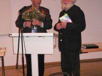 2012_Hauptversammlung_503