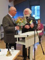 2012_Hauptversammlung_511
