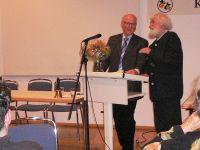 2012_Hauptversammlung_505