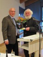 2012_Hauptversammlung_510